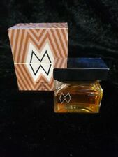 Vintage / Jacques D'Albret ... De Messire / Parfum / 1 FL OZ