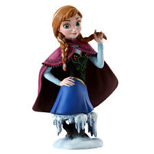 Disney~Anna from Disney'S Frozen~New 2014~Free Ship!