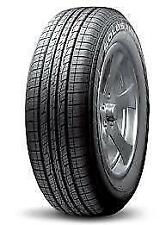 106T (max 190 km/hr) Car and Truck Tyres