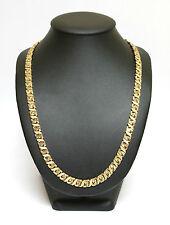 Unbranded Fine Jewellery