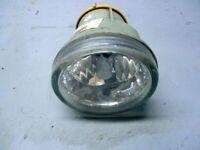 Citroen C3 (FC _) 1.4I Bivalente Faro Antiniebla Derecho 9648947780 Original