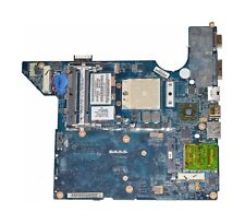 NEW OEM HP PAVILION DV4 LAPTOP MOTHERBOARD 511858001 511858-001 JBL20 LA-4111P