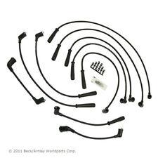 Beck/Arnley 175-5789 Premium Ignition Wire Set