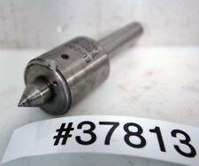 Motor Tool Live Center EL-200 (Inv.37813)