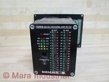 Data Logic HS880B Series Controller With 64 I/O - Used