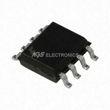 Ncp1203d60r2-NCP 1203d60r2 Integrated Circuit