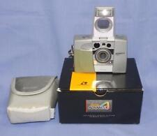 Kodak Advantix T700 APS Point & Shoot Film Camera