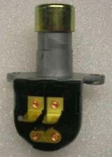 1955-1957 Chevy Belair, 210, or 150 Headlamp Dimmer Switch  NEW