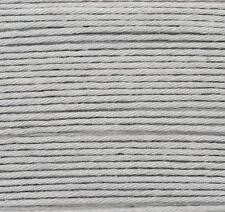 Rico Silver Grey Ricorumi DK Yarn 25g - 383227.058