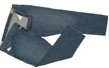 NEW Polo Ralph Lauren Hampton Straight Jeans!  Big & Tall  Black or Faded Blue