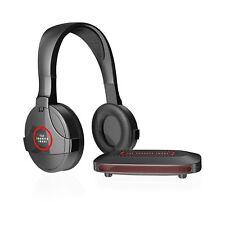 Sharper Image Headphones Ebay