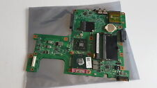 Dell Inspiron 1545 Working Motherboard 0G849F with Pentium R T3400 CPU UK