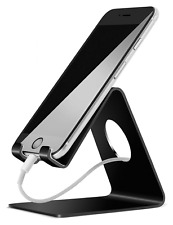 Supporto Telefono, Lamicall Dock iPhone