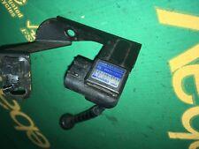 MAP Sensor with bracket 89420-12070 100798-2563 - Toyota Corolla 1.3 (1993,1998)