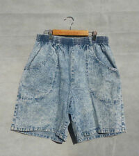 Grunge Casual Plus Size Vintage Clothing for Women