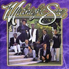 Midnight Star - Midnight Star [New CD] Canada - Import