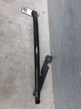 06 2006 KAWASAKI ZX10 FRAME SLIDER RIGHT SPEED RAIL CRASH BAR