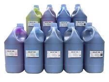 9 Gallon Pigment refill ink for Epson SureColor P6000 P7000 P8000 P9000 printer