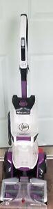 Hoover SmartWash PET FH53000 Complete Automatic Carpet Cleaner