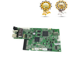 Mainboard Motherboard for Zebra ZD410 Thermal Label Printer P1079903-007