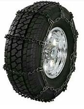 NEW ** V-BAR ** Heavy Duty Light Truck Tire Chains P235/75R15 P225/70R16  16