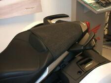 HONDA VFR 1200F 10-17 TRIBOSEAT ANTI-SLIP PASSENGER SEAT COVER