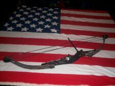 Darton Scout Compound Bow