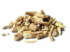 Ashwagandha Root ( Indian Ginseng ) 100% Natural & Pure Dried Loose Herb Tea