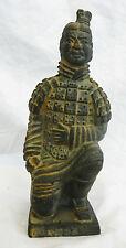 Kneeling Archer Terracotta Warrior - Made in Xi'an / Xian