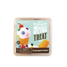 Cupcakes & Cartwheels The Original Miracle Melting Ice Cream in Gift Box