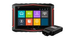 CanDo C-Pro Bi-Directional Automotive Diagnostic Scan Tool ABS SAS TPMS EPB VCI