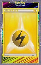 🌈Energie Electrique -XY00:Kit Pikachu - 5/30 - Carte Pokemon Neuve Française