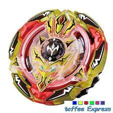 Takara Tomy Beyblade Burst GOD Evolution TURBO B103 Booster Screw Trident