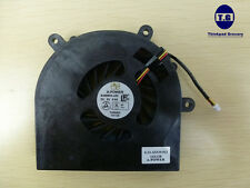 New Clevo 6-23-AX510-012/NP8150/NP8130/NP8170/NP9150/P150EM CPU Cooling Fan