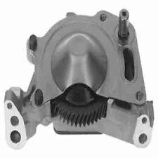 Clevite 601-8101 Oil Pump