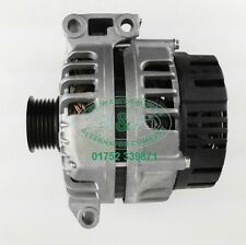 MINI ONE / COOPER 1.6 ALTERNATOR NEW OE A2965