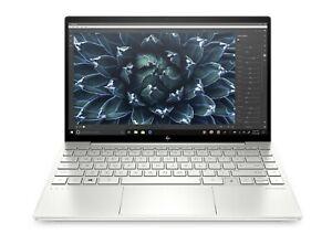 "HP ENVY 13-ba1013na 13.3"" Touchscreen Laptop i5-1135G7 8GB 512GB MX450 2J6K3EA"