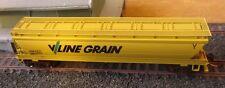 VHGY Grain wagon VLINE No 300