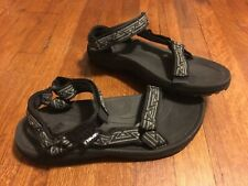 Teva Sandals Men's Size 11