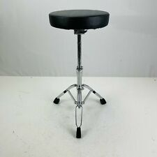 More details for pearl d-790 drum throne   music, guitar, piano stool   #dt279