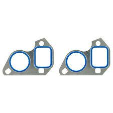 Engine Water Pump Installation Kit Fel-Pro ES 73010