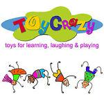 Toy Crazy Toys