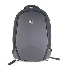 "Alienware 17"" Vindicator Laptop Protective Backpack Weather Resistant Gaming Bag"