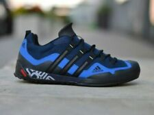 adidas Hiking Shoes for Men