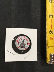 Washington Senators vintage Baseball pin