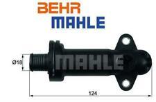 BMW E90 318d, 320d, 325d, 330d, 335d EGR Thermostat BEHR / MAHLE  11717787870