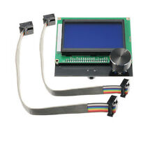 """4.2"""" LCD Display RAMPS 1.4Controller for Creality 3D Printer CR-10S+2Cable Sale"""