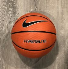 Nike Hyperelite Basketball Ball Mid Size 28.5� 72.4cm New