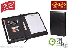 EASY Business Cartellina documenti A4 portadocumenti lavoro A4-B-01-G 88977
