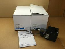 F160-SLC20 Omron NEW Box Double Speed Vision System Camera F160-S1A F150-LTC20